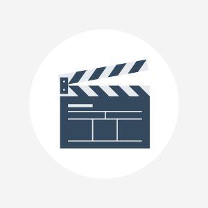 Media and Presentation Training Skills